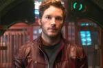 """""""I Guardiani della Galassia"""", al cinema il mondo Marvel"""