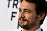 Cinema e moda, James Franco racconta Gucci