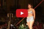 Miss Italia, selezioni a Nicosia: le cinque classificate