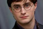 """Radcliffe, da maghetto a innamorato nel film """"What if"""""""