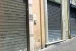 Tgs, crisi per negozi e bar: maglia nera per la Sicilia