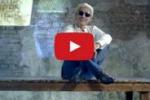 """""""Siamo chi siamo"""", il nuovo videoclip di Ligabue"""