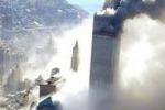 11 settembre, tredici anni dopo: l'America ha ancora paura