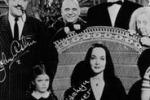 """""""La famiglia Addams"""", 50 anni fa la prima volta in tv"""