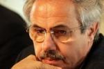 Windjet, Lombardo: l'Irfis valuterà il finanziamento di NewCo