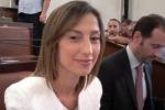 Catania, i consiglieri si assentano Raciti: ora fornirò i dati sulle presenze