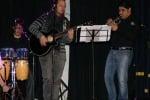 Musica, 4 soldi project dalla Sicilia alla Germania