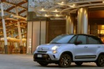 Fiat 500L, ecco la Beats Edition per chi ama la musica ad alta fedeltà