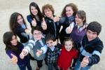 """I giovani talenti siciliani pronti per """"Ti lascio una canzone"""""""