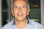 Leonforte, finanza derivata addio: «Il Comune rescinde il contratto»