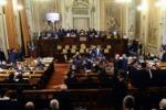 Regione, una chimera il taglio dei 20 deputati