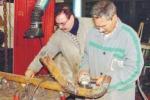 Fondi ex Insicem, boccata d'ossigeno per le piccole e medie imprese iblee