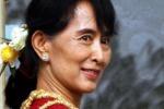 In Birmania trionfa Suu Kyi
