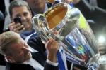 Favola Chelsea, Drogba mette Londra sul trono d'Europa