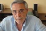 Cils Fnp regionale, cambio al vertice: Alfio Giulio nuovo segretario