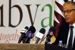 """Libia, liberato il premier Zeida In un tweet: """"Sto bene, volevano mie dimissioni"""""""
