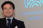 Montante: «Per salvare la Sicilia occorre un patto sociale»