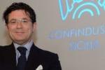 Montante: «Per il rilancio della Sicilia serve un piano industriale»