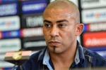 """Rios spara a zero contro Lo Monaco: """"Mi cambiavo da solo in un altro spogliatoio"""""""