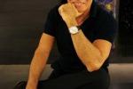 Giorgio Armani vestirà Lady Gaga