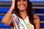 Miss Italia nel mondo, vince l'argentina-ragusana Aylen