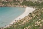 A Lampedusa la spiaggia più amata d'Europa