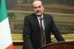 """Bersani dopo le elezioni: """"Boccata d'aria fresca per le istituzioni"""""""