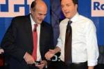 """Pd in frantumi e congresso anticipato, Renzi: """"Ora si cambi davvero"""""""