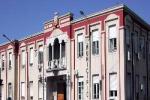 Barcellona, bilancio comunale a rischio Il Consiglio accelera sul provvedimento