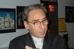 Giunta, assenti Battiato e Bianchi Zichichi attende ancora la nomina