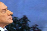 Dell'Utri indagato: Berlusconi ascoltato dai pm di Palermo