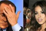 Processo Ruby, Berlusconi condannato a 7 anni