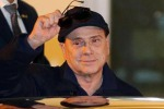 Processo Mediaset, sì al legittimo impedimento per Berlusconi