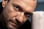 """""""Ti penso raramente"""": il nuovo singolo di Biagio Antonacci"""