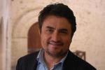 Manganella perde il vicesindaco a Favara Si è dimesso anche Enzo Biancucci