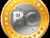 Bitcoin, il Codacons presenta un esposto per truffa a 104 procure