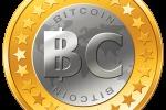 Il tracollo dei Bitcoin sul mercato globale: valore crolla del 30%