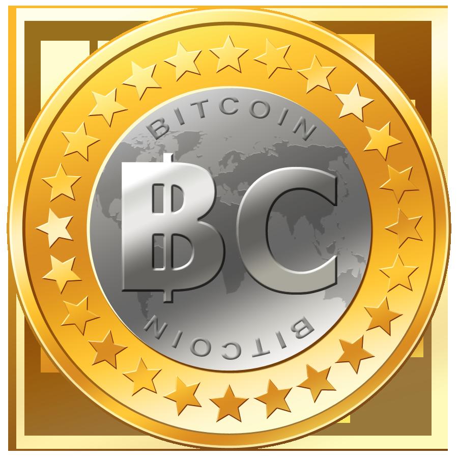 bitcoin anmelden trader poa btc tradingvisualizza