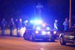 Maratona di Boston, presi sospetti attentatori: nella notte sparatoria al Mit