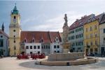 Slovacchia, uccide 6 persone col mitra e si suicida