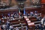 Il governo Renzi ottiene la fiducia alla Camera con 378 sì e 220 no