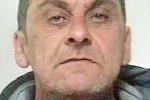 «Pizzo», condanna a otto anni