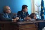 """Finanziaria, il maxiemendamento del governo alla """"dieta"""" dell'Ars"""