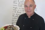 Il pesce a tavola non stanca mai, ma i siciliani lo vogliono crudo