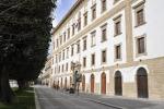 Sciacca, rimpasto di Giunta in alto mare: Forza Italia spaccata