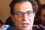 Crocetta: sarà necessario aumentare l'Irpef Fallita la trattativa con il governo nazionale