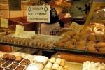 La cucina Kosher sbarca in Sicilia Business miliardario nel mondo