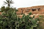 Lampedusa, nasce il museo Storico delle Pelagie