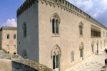 Tariffe a Ragusa, aumenti anche per Donnafugata