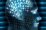 Scoperta la proteina del cervello che difende dal morbo di Parkinson